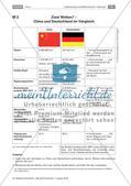 Deutsch-chinesische Beziehungen Preview 3