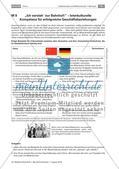 Internationaler Handel: Deutschland und China Preview 7
