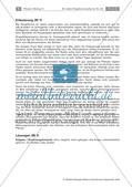Heilpflanzen: Herstellen von Ringelblumensalbe und -öl, Preview 2