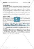 Heilpflanzen: Herstellen von Ringelblumensalbe und -öl, Preview 5