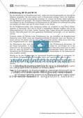 Heilpflanzen: Herstellen von Ringelblumensalbe und -öl, Preview 8