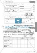 Mathematik_neu, Primarstufe, Größen und Messen, Volumen, Inhalt, l, Liter, Mililiter, ml
