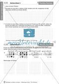 Mathematik_neu, Primarstufe, Zahlen und Operationen, Zahlbeziehungen, Zahlenfolgen, schwer, Überlegen, Regel, Folge, Rechenregel, Ziffer
