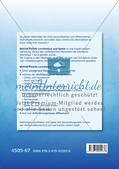 Mathematik_neu, Primarstufe, Größen und Messen, Raum und Form, Zahlen und Operationen, Grundlagen, Grundrechenarten, Rechenoperationen, plus, minus, mal, durch, Größen, Länge