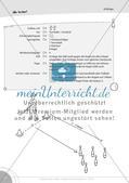 Vierzehn einfache Minigolf-Bahnen für die Turnhalle oder den Schulhof Preview 10