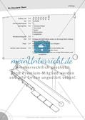 Vierzehn einfache Minigolf-Bahnen für die Turnhalle oder den Schulhof Preview 14