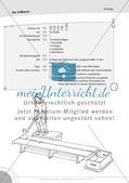 Vierzehn einfache Minigolf-Bahnen für die Turnhalle oder den Schulhof Preview 4