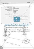Vierzehn einfache Minigolf-Bahnen für die Turnhalle oder den Schulhof Preview 6
