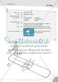 Vierzehn mittlere Minigolf-Bahnen für die Turnhalle oder den Schulhof Preview 10
