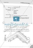 Vierzehn mittlere Minigolf-Bahnen für die Turnhalle oder den Schulhof Preview 12