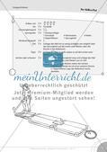 Vierzehn mittlere Minigolf-Bahnen für die Turnhalle oder den Schulhof Preview 14