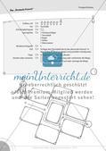 Vierzehn mittlere Minigolf-Bahnen für die Turnhalle oder den Schulhof Preview 15