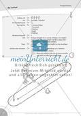 Vierzehn mittlere Minigolf-Bahnen für die Turnhalle oder den Schulhof Preview 3