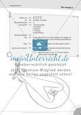 Vierzehn mittlere Minigolf-Bahnen für die Turnhalle oder den Schulhof Preview 4