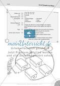 Vierzehn schwere Minigolf-Bahnen für die Turnhalle oder den Schulhof Preview 11