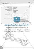 Vierzehn schwere Minigolf-Bahnen für die Turnhalle oder den Schulhof Preview 12