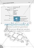 Vierzehn schwere Minigolf-Bahnen für die Turnhalle oder den Schulhof Preview 14