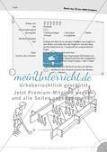 Vierzehn schwere Minigolf-Bahnen für die Turnhalle oder den Schulhof Preview 15