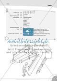 Vierzehn schwere Minigolf-Bahnen für die Turnhalle oder den Schulhof Preview 3