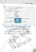 Vierzehn schwere Minigolf-Bahnen für die Turnhalle oder den Schulhof Preview 7