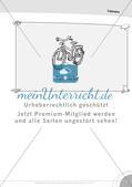 Rennstrecken mit Fahrrädern Preview 1