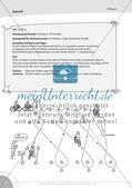 Rennstrecken mit Fahrrädern Preview 6