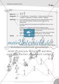 Paralympische Disziplinen: Winter Preview 4