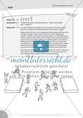 Olympische Disziplinen: Sommer Preview 16