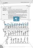 Olympische Disziplinen: Sommer Preview 6