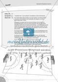 Olympische Disziplinen: Sommer Preview 8