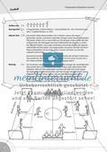 Paralympische Disziplinen: Sommer Preview 3