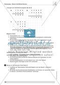 Detaillierte Fehleranalyse Preview 13