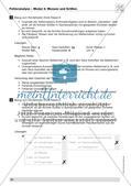 Detaillierte Fehleranalyse Preview 17