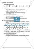 Detaillierte Fehleranalyse Preview 9