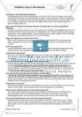 Fördermaterial für den DaZ-Unterricht: Klasse 9-10 - Teil 3 Preview 14
