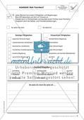 Fördermaterial für den DaZ-Unterricht: Klasse 9-10 - Teil 6 Preview 8