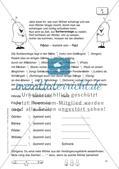 Deutsch_neu, Primarstufe, Richtig Schreiben, Sprache und Sprachgebrauch untersuchen, Grundlagen, Verwendung von Rechtschreibhilfen, Sprachliche Strukturen und Begriffe auf der Wortebene, Rechtschreibstrategien, Wortschatzarbeit, Wortfamilie, Rechtschreibunterricht, strategiebasiertes Rechtschreiblernen, Freiburger Rechtschreibschule, Nachdenkwörter, Nachdenkstrategie, Umlautung, Wortverwandtschaften, Strategieorientierung