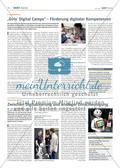 MINT Zirkel - Ausgabe 1, März 2019 Preview 14