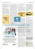 MINT Zirkel - Ausgabe 1, März 2019 Preview 2