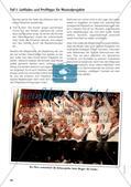 Leitfaden und Profitipps für Musicalprojekte Preview 21