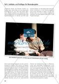 Leitfaden und Profitipps für Musicalprojekte Preview 23