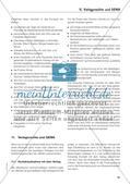 Leitfaden und Profitipps für Musicalprojekte Preview 28