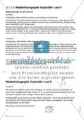 DaZ-Grammatiktrainer: Konjunktiv – Teil 3 Preview 4