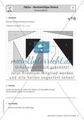 Fläche – Rechtwinkliges Dreiecke Preview 3