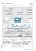 Übungskarten: Druck – Bewegung – Newtonsche Gesetze und Energie Preview 2
