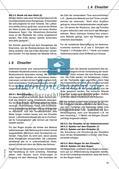 L 6 Einsaiter - Einführung Preview 1