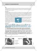 September: Die Kastanienminiermotte / Pflanzengallen Preview 2