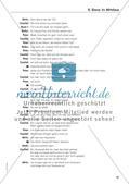 """Teil II: Das Musical """"Das kalte Herz"""" – Text und Noten Preview 12"""