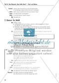 """Teil II: Das Musical """"Das kalte Herz"""" – Text und Noten Preview 13"""