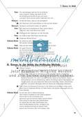 """Teil II: Das Musical """"Das kalte Herz"""" – Text und Noten Preview 14"""